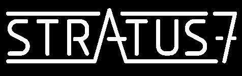 Stratus 7